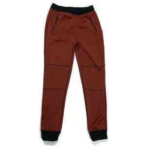 Joe fresh boy's 14Y sweatpants